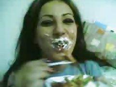 arabe surrya