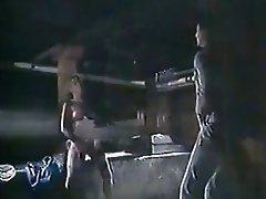 Angela Baron - Her Hottest Scene EVER!