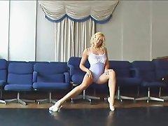 Russian prostitute 8