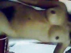 thai clip 03
