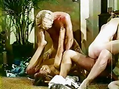 Lysa Thatcher-Sexual Heights (Gr-2)