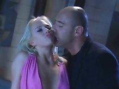 Marco Nero & Carla Cox SQUIRT FUCK ((Cochinadas))