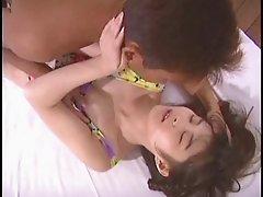 Hitomi Matsumoto 2