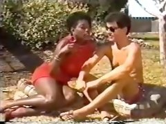 EBONY AYES 80S.mp4