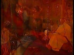 MARIA BELLUCCI: #123 Napoleone Le Amanti dell'Imperatore