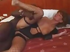 HOT MILF PLUS 60