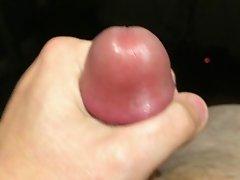 cumming 3