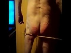 Severe Punishment Part 1