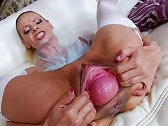 Online Close Up Sex Video