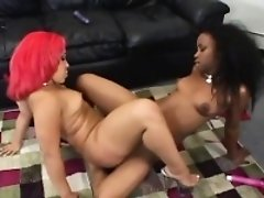 Pinky got with Kianna