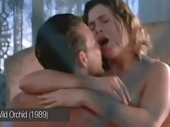Carr   Otis Celeb Sex Video