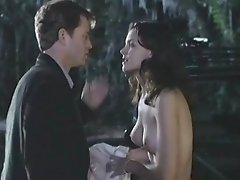 Katie Holmes Celeb Sex Video