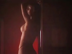 Amazing Stripper Pole Dancing