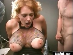 HD Fetish Porno Movies Online