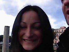 J&M - MILA ITALIENNE DE POUZZOLES VID 2