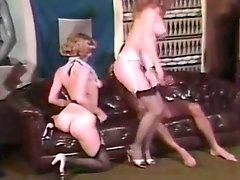 Classic - Swedish Erotica Vol. 03 2of3