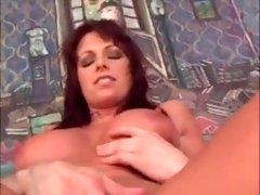 kylie boobs