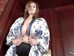 480p_600k_185502691 xenia wood japanese suit