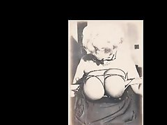 I love granny old pics and photos compilation