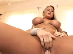 country girl new to porn gets fucked