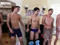 movie old man doctor and boy porn and gay webcam sex xxx Oka