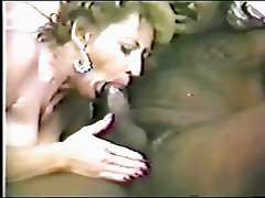 Blacked Wife 4