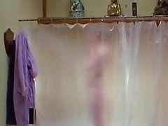Tracie Savage - Friday the 13th Part 3