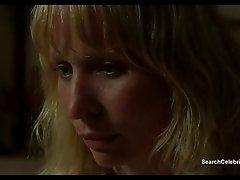 Stephanie Schoenfeld nude - Haus und Kind