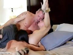 Veronica avluv and india summer - my dear husband, you want to try pussy my friend