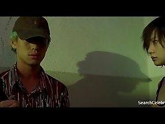Doona Bae - Sympathy for Mr. Vengeance