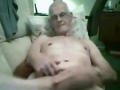 Senior bigcock