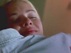 Jacinda Barrett, Nicole Kidman - The Human Stain