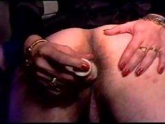 ENORA STUART BDSM FRENCH PORNSTAR