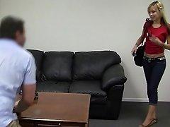 HD Casting Porno Movs Online
