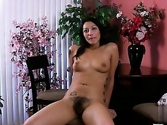 Cute girl fuck orgasm