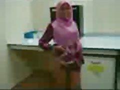 Malay - Xray Room 3