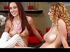 goldie blair topless talk