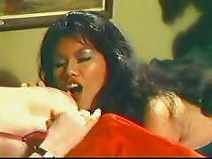 Blazing Redheads(Lisa de Leeuw) 3