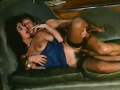 Angelica Bella Porca E Ninfomane Vintage Italian Full Movie