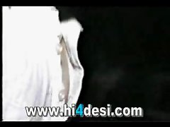 hot indian desi marriage nude dance 1