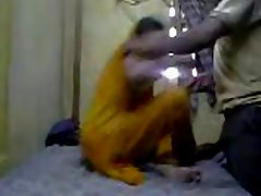 Pakistani Home Made sex.avi